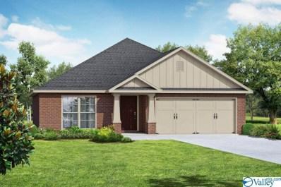 6032 Thorntons Way Circle, Huntsville, AL 35810 - #: 1772528