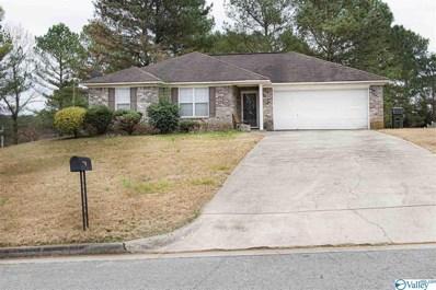116 Ann Bradley Drive, Huntsville, AL 35811 - MLS#: 1772546