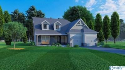 3004 Joseph Drive, Decatur, AL 35603 - MLS#: 1772620
