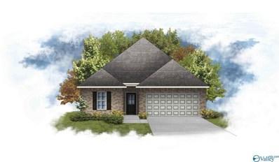 148 Rita Ann Way, Meridianville, AL 35759 - MLS#: 1772624