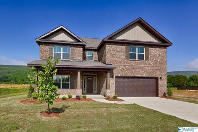 16316 Trestle Street, Huntsville, AL 35803 - MLS#: 1772635