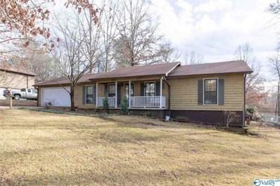 898 Pine Grove Road, Harvest, AL 35749 - MLS#: 1772642