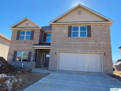 154 Kingswood Drive, Huntsville, AL 35806 - MLS#: 1772647