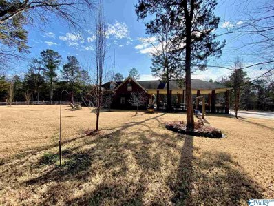 2422 Red Bank Road, Decatur, AL 35603 - MLS#: 1772650