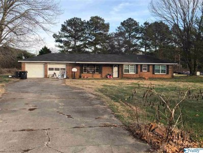 454 Kelly Cemetery Road, Huntsville, AL 35810 - #: 1772668