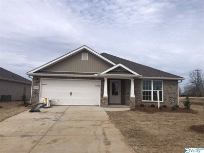 146 Sage Oak Drive, Priceville, AL 35603 - MLS#: 1772683