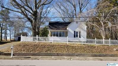 105 Convent Road, Cullman, AL 35055 - MLS#: 1772701