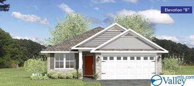 108 Sorrelweed Drive, Madison, AL 35756 - MLS#: 1772708