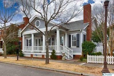 11 Beck Street, Huntsville, AL 35806 - MLS#: 1772726