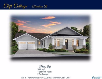 316 Clift Home Place Drive, Madison, AL 35757 - MLS#: 1772741