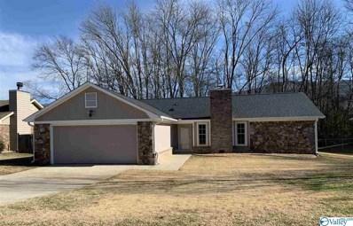 14017 Branscomb Road, Huntsville, AL 35803 - MLS#: 1772771
