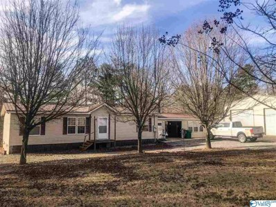 4395 County Road 77, Gaylesville, AL 35973 - MLS#: 1772788