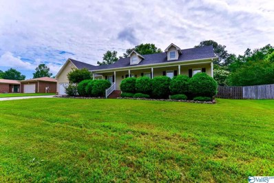 105 Pennhurst Drive, Harvest, AL 35749 - MLS#: 1772832