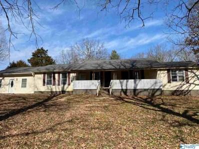 29195 Cedar Acres Drive, Madison, AL 35758 - MLS#: 1772835