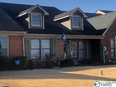 403 Covina Drive, Decatur, AL 35603 - MLS#: 1772836