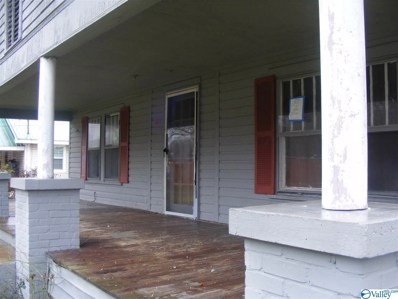281 First Avenue, Valley Head, AL 35989 - MLS#: 1772850