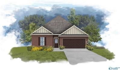 132 Gardencove Circle, Huntsville, AL 35810 - #: 1772882