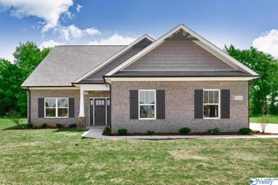 14840 Commonwealth Drive, Athens, AL 35613 - MLS#: 1772894