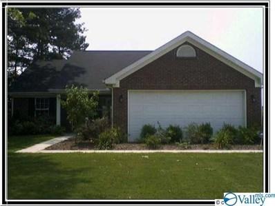 484 Jim McLemore Road, Harvest, AL 35749 - MLS#: 1772913