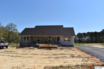 1354 County Road 505, Rainsville, AL 35968 - MLS#: 1772920