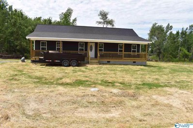 1871 Marshall Road, Rainsville, AL 35968 - MLS#: 1772925
