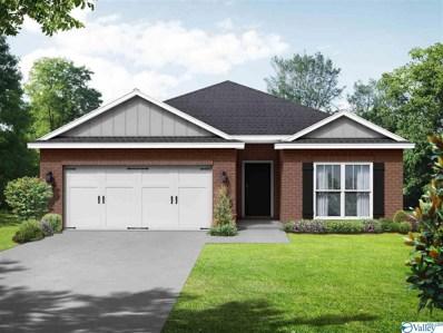 103 Pointe Haven Court SW, Huntsville, AL 35824 - MLS#: 1772926