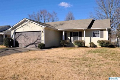 13084 Hermosa Drive, Huntsville, AL 35803 - MLS#: 1772939