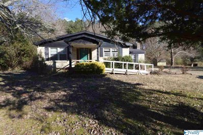 181 Morris Road, Toney, AL 35773 - MLS#: 1772954