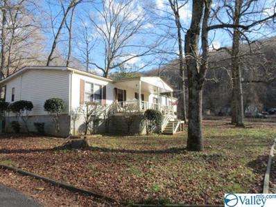669 Horse Cove Road, Gurley, AL 35748 - MLS#: 1772963