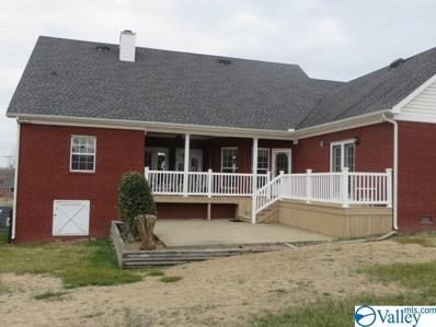 6 Brown Creek Drive, Fayetteville, TN 37334 - MLS#: 1772989