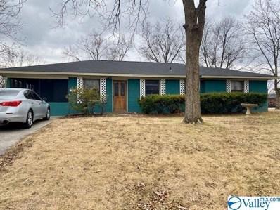 2201 Windover Drive, Huntsville, AL 35811 - #: 1773051