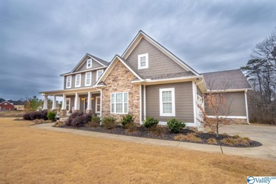 609 Highland Drive, Rainsville, AL 35986 - MLS#: 1773053