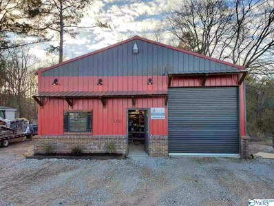 1312 Balch Road, Madison, AL 35757 - MLS#: 1773077
