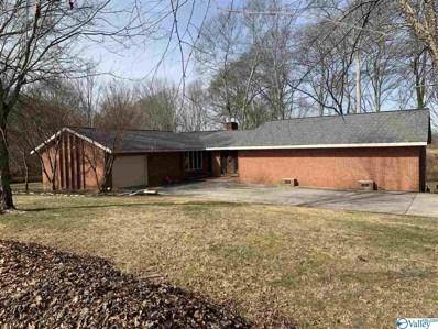 109 Fairway Circle, Boaz, AL 35956 - MLS#: 1773093