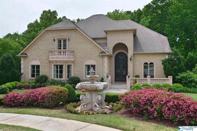 114 Grand Cove Place, Madison, AL 35758 - MLS#: 1773099