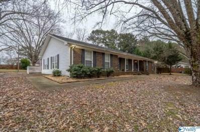 374 Church Avenue, Rainsville, AL 35986 - MLS#: 1773128