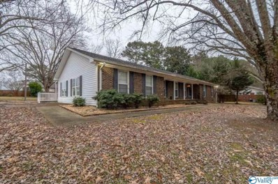 374 Church Avenue, Rainsville, AL 35986 - MLS#: 1773128