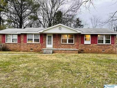 6003 Lincoya Drive, Huntsville, AL 35810 - #: 1773139