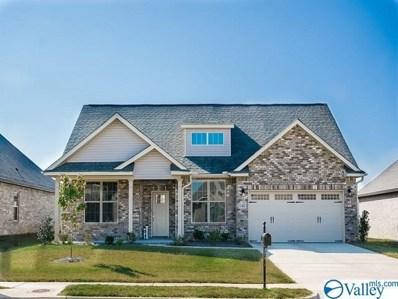 140 Willow Bank Circle, Priceville, AL 35603 - MLS#: 1773225