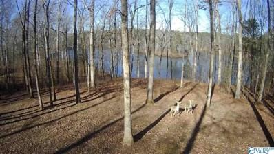 2366 Pine Lake Trail, Arab, AL 35016 - MLS#: 1773280