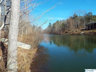 990 County Road 839, Mentone, AL 35984 - MLS#: 1773282