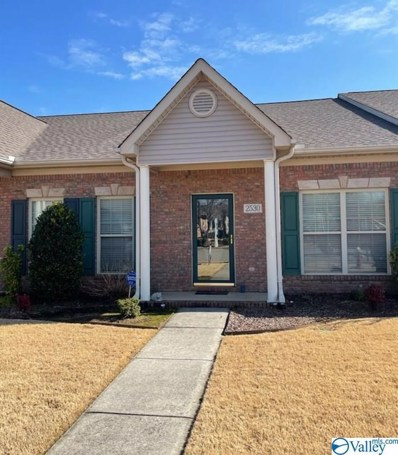 2530 Castle Gate Blvd, Decatur, AL 35603 - MLS#: 1773329