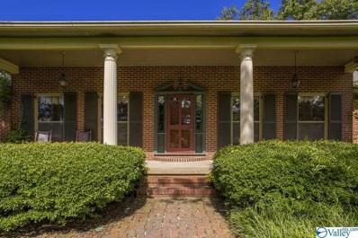 3611 Spring Avenue, Decatur, AL 35603 - MLS#: 1773332
