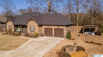 406 Cobb Street, Scottsboro, AL 35768 - MLS#: 1773508