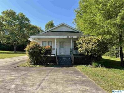 1312 Willow Street E, Scottsboro, AL 35768 - MLS#: 1773548
