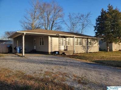506 Prospect Street, Hartselle, AL 35640 - MLS#: 1773561
