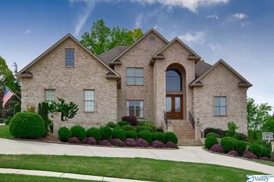 111 Cliftmere Place, Madison, AL 35758 - MLS#: 1773623