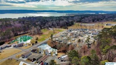 1727 Convict Camp Road, Guntersville, AL 35976 - MLS#: 1773673