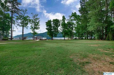 1568 Snug Harbor Road, Grant, AL 35747 - MLS#: 1773674