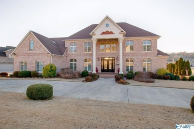 121 Coveshire Place, Madison, AL 35758 - MLS#: 1773697